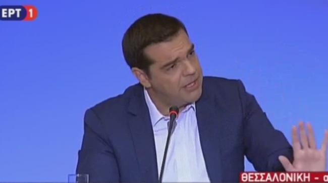 tsipras_deth_2016